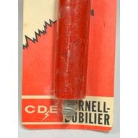 Cornell-Dubilier 100 amp alternator & generator noise filter - Car/Truck/Boat