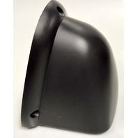 Quest Ceiling Satellite Speaker #QX66B - 1 Speaker