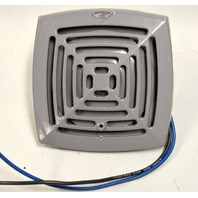 Edwards Signaling Product - 120 VAC-103dB Loud - #CS1088  11-87 Alarm