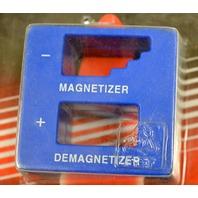 Magnitize / Demagnatize Box