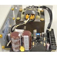 SLS-05-060-1T- SOLAHD- AC/DC Power Supply Single-OUT 5V 6A 9-Pin