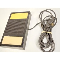 Panasonic Foot Pedal RP-2691