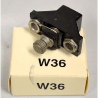 Allen Bradley - W36 Overload Heater Element for Thermal Overload Relays