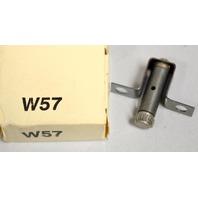 Allen Bradley - W57 - Heater Element for Thermal Overload Relays