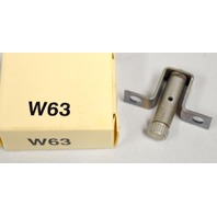 Allen Bradley - W63 Element Heater for Overload Relay