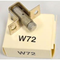 Allen Bradley - #72 - Heater Element for Thermal Overload Relay