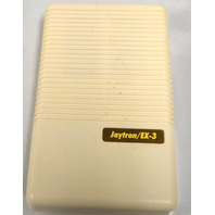 Jaytron/EX-3  Battery Powered Entry Door Chime