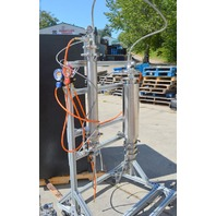 1 LB Bidirectional Closed Loop Extractor System