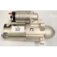 New OEM  Starter Motor for MV1 - PT013261, 8000198, M05N014B