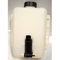 Ford Windshield Washer Fluid Reservoir w/pump
