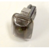 Sun Light Sensor 7L1T-14A597-AA used in MV-1 Handicap Vehicle