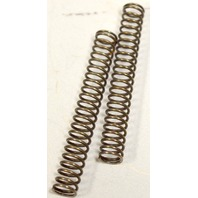 "Compression Spring 5/16"" ID x 3/8""OD x 2 3/4"" L - 12 pcs."