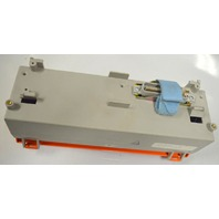 Ameritech SNI-8925 Telephone Network Interface - No box