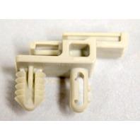Delphi Commection System: #15411124 Automotive Attachment Clip - Bag of 25
