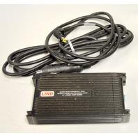 Lind Panasonic Toughbook Laptop Computer Power Supply Adapter E1-022524