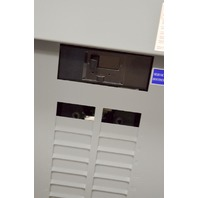 Square D All-In-One Combination Service Entrance Device #SC3040M200S.