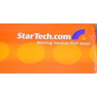StarTech ATX2 POWER450 Power Supply 12V