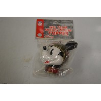 Tampa Bay Buccaneers NFL Football Disney Mickey Mouse Antenna Topper NIP