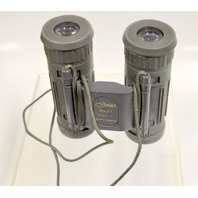 Selsi 8x21 Field Binoculars, 372ft 1000 yds - Great condition