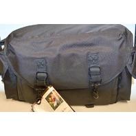 NEW! Domke 700-J2B Camera Bag