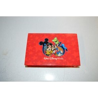 NEW! Disney 2006 Mickey and Friends With Stitch Pin