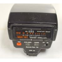 Olympus OM System Electronic Flash T32 for Olympus SLR