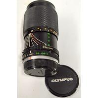 Olympus  OM-system Zuiko Auto-Zoom 35~105mm 1:3.5~4.5 109147