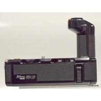 Nikon MD-12