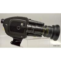 RARE Beaulieu 4008 ZM4 super 8mm film Camera