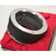 Olympus Auto 25 Extension Tube for Camera Lens