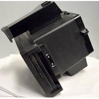 Polaroid Mini Portrait Camera Model 202 - Pre-Owned