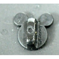 Disney Pin - Sorcerer Mickey Space Age  Series. - 98661