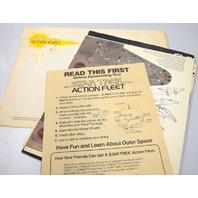 Vintage-1979-Star-Trek-TMP-Action-Fleet-Punch-Out-Put-Together-Set