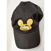 "Ebay Mickey Mouse ""Win your dreams"" Cap."