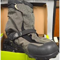 "Neo Overshoe Navigator Stabilicer Shoe 15"" High- XXXL - 15.5 to 17"