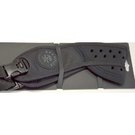 """Crumpler """"The Convenient Disgrace""""  Camera Strap.  Really Strong."""