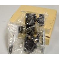 Manfrotto #026 Swivel Lite-TIte Umbrella Adapter