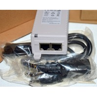 SonicWall AF GigaBit PoE Injector #01-SSC-5546