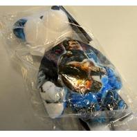 """Limited Treasures """"Elvis Presley"""" Bears 11 pcs, Plush Beanies Gallery 2004"""