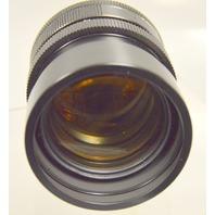 Leitz Canada - Summicron - R. 1:2 / 90 #3060192 Lens.