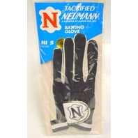 Neumann Tackified Batting Glove HI 5 model-Adult Small Left.  New old stock.