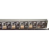 Crown IQ System MPX-6  120V 60Hz