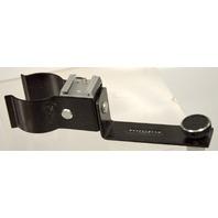 Hasselblad Flash Holder w/Adjustable Shoe #45039