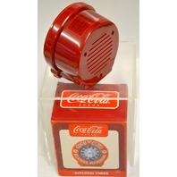 Coca-Cola Kitchen Timer - New in box.