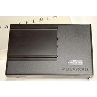 Hasselblad Polaroid 100 Film Mgazine 500 C/M, 500EL/M #30198