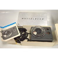 Hasselblad Recharge Unit III #56103 - for 500EL/M