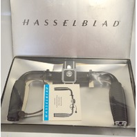 Hasselblad Double Handgrip for 500EL/M  #46132 - in original box