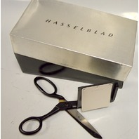 Hasselblad Steel Film Cutter #41092