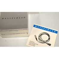 Hasselblad Connecting Cord LK500 for EL Series Cameras #46027