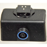Vivitar Dedicated Module for DM/M TTL for Minolta
